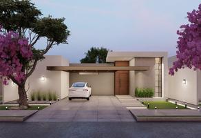 Foto de terreno habitacional en venta en  , paseo de las moras, chihuahua, chihuahua, 0 No. 01