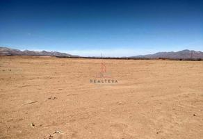 Foto de terreno habitacional en venta en  , paseo de las moras, chihuahua, chihuahua, 20783830 No. 01
