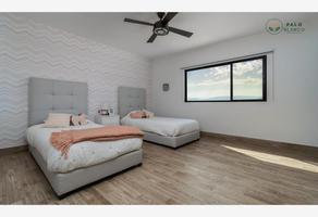 Foto de casa en venta en paseo de las noas 114, palma real, torreón, coahuila de zaragoza, 20503282 No. 01