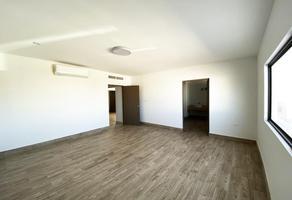 Foto de casa en venta en paseo de las noas 114, palma real, torreón, coahuila de zaragoza, 20628054 No. 01