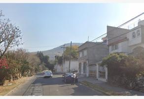 Foto de casa en venta en paseo de las palmas 00, parque residencial coacalco 1a sección, coacalco de berriozábal, méxico, 16980938 No. 01