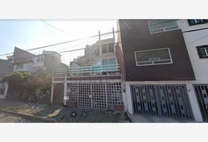 Foto de casa en venta en paseo de las palmas 00, parque residencial coacalco 2a sección, coacalco de berriozábal, méxico, 0 No. 01