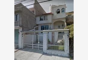 Foto de casa en venta en paseo de las palmas 00, parque residencial coacalco 3a sección, coacalco de berriozábal, méxico, 16933838 No. 01