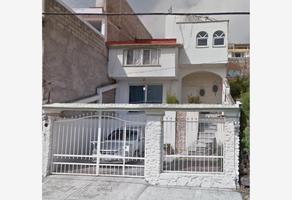 Foto de casa en venta en paseo de las palmas 00, parque residencial coacalco 3a sección, coacalco de berriozábal, méxico, 17242722 No. 01