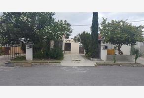 Foto de casa en venta en paseo de las palmas 1507, paseo de los olivos, victoria, tamaulipas, 0 No. 01