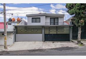 Foto de casa en venta en paseo de las palmas 20, parque residencial coacalco 2a sección, coacalco de berriozábal, méxico, 0 No. 01