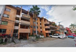 Foto de departamento en venta en paseo de las palmas 200, mariano otero, puerto vallarta, jalisco, 13749423 No. 01