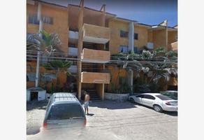 Foto de departamento en venta en paseo de las palmas 200, mariano otero, puerto vallarta, jalisco, 15487151 No. 01