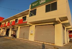 Foto de oficina en renta en paseo de las palmas 209 , paraíso coatzacoalcos, coatzacoalcos, veracruz de ignacio de la llave, 12816109 No. 01