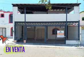 Foto de casa en venta en paseo de las palmas 69, las palmas, colima, colima, 0 No. 01