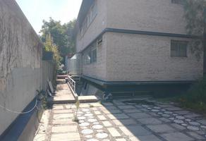 Foto de terreno habitacional en venta en paseo de las palmas 900, lomas de chapultepec ii sección, miguel hidalgo, df / cdmx, 0 No. 01