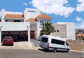 Casas en venta en country club san francisco chihuahua chihuahua - Casas de citas las palmas ...