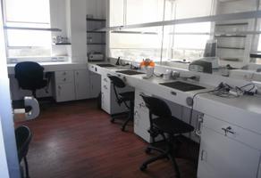 Foto de oficina en venta en paseo de las palmas , lomas de chapultepec i sección, miguel hidalgo, df / cdmx, 12117060 No. 01