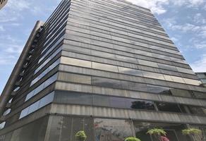 Foto de oficina en renta en paseo de las palmas , lomas de chapultepec vii sección, miguel hidalgo, df / cdmx, 0 No. 01