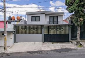 Foto de casa en venta en paseo de las palmas , parque residencial coacalco 2a sección, coacalco de berriozábal, méxico, 21587159 No. 01