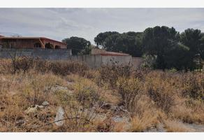 Foto de terreno habitacional en venta en paseo de las palmas , parques de la cañada, saltillo, coahuila de zaragoza, 11434786 No. 01