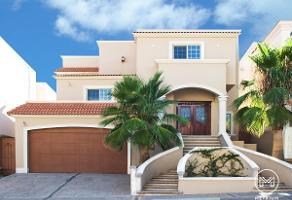 Foto de casa en venta en paseo de las palmas , residencial cumbres iii, chihuahua, chihuahua, 0 No. 01