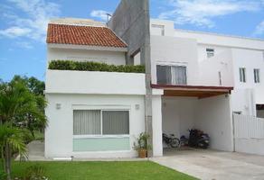 Foto de casa en venta en paseo de las palmas , villas de golf diamante, acapulco de juárez, guerrero, 18345070 No. 01