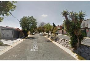 Foto de casa en venta en paseo de las palomas 0, las alamedas, atizapán de zaragoza, méxico, 0 No. 01