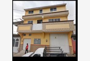 Foto de casa en venta en paseo de las peñas 00, lomas de satélite, querétaro, querétaro, 17035064 No. 01
