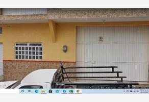 Foto de casa en venta en paseo de las peñas 1710, cosmos (satelite), querétaro, querétaro, 0 No. 01