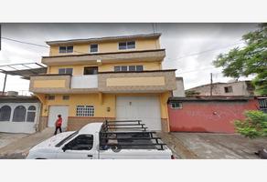 Foto de casa en venta en paseo de las peñas 1710, satélite fovissste, querétaro, querétaro, 17358767 No. 01