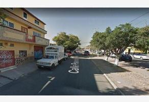 Foto de casa en venta en paseo de las peñas 1710, lomas de satélite, querétaro, querétaro, 0 No. 01