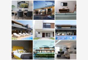 Foto de casa en venta en paseo de las pitahayas 1201, residencial el parque, el marqués, querétaro, 20507150 No. 01