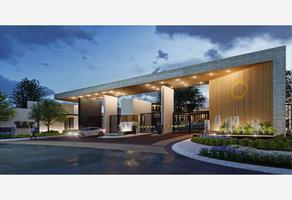 Foto de casa en venta en paseo de las pitahayas 1201, residencial el parque, el marqués, querétaro, 20507158 No. 01