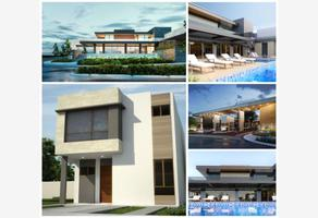 Foto de casa en venta en paseo de las pitahayas 1201, residencial el parque, el marqués, querétaro, 20507162 No. 01