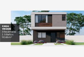 Foto de casa en venta en paseo de las pitahayas 13, desarrollo habitacional zibata, el marqués, querétaro, 0 No. 01