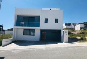 Foto de casa en venta en paseo de las pitahayas 511, desarrollo habitacional zibata, el marqués, querétaro, 0 No. 01