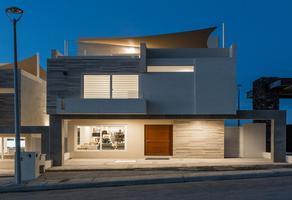 Foto de casa en venta en paseo de las pitahayas 54, desarrollo habitacional zibata, el marqués, querétaro, 0 No. 01