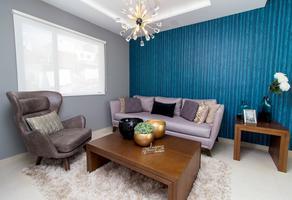 Foto de casa en condominio en venta en paseo de las pitahayas, zibatá , desarrollo habitacional zibata, el marqués, querétaro, 0 No. 01