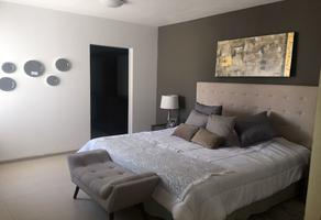 Foto de casa en renta en paseo de las pitahyas , desarrollo habitacional zibata, el marqués, querétaro, 0 No. 01