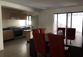 Foto de casa en renta en paseo de las pitayahas 38, desarrollo habitacional zibata, el marqués, querétaro, 0 No. 01