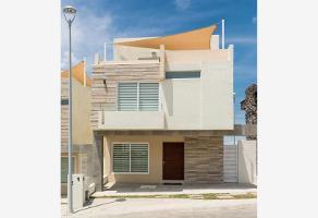Foto de casa en renta en paseo de las pithayas 145, desarrollo habitacional zibata, el marqués, querétaro, 0 No. 01