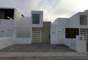 Foto de casa en renta en paseo de las pithayas 18, desarrollo habitacional zibata, el marqués, querétaro, 0 No. 01