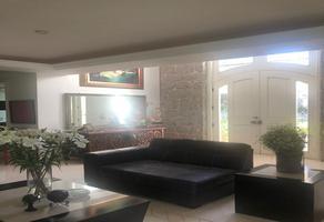 Foto de casa en venta en paseo de las primaveras , rancho contento, zapopan, jalisco, 14267901 No. 01