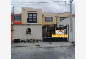 Foto de casa en venta en paseo de las reynas 100, paseo de las reynas, mineral de la reforma, hidalgo, 0 No. 01