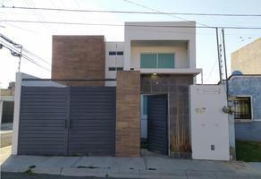 Foto de casa en venta en  , paseo de las reynas, mineral de la reforma, hidalgo, 0 No. 01