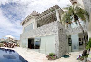 Foto de casa en venta en paseo de las rocas 100, real diamante, acapulco de juárez, guerrero, 13242749 No. 01