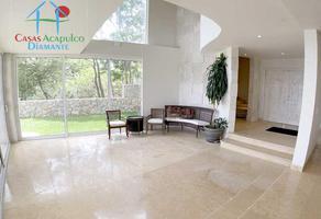 Foto de casa en venta en paseo de las rocas villa bonita, real diamante, acapulco de juárez, guerrero, 0 No. 04