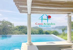 Foto de casa en venta en paseo de las rocas, villas del sol 20, real diamante, acapulco de juárez, guerrero, 13242768 No. 02