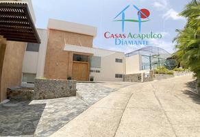 Foto de casa en venta en paseo de las rocas, villas del sol 4, real diamante, acapulco de juárez, guerrero, 13242767 No. 03