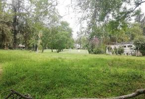 Foto de terreno habitacional en venta en paseo de las rosas #170 , rancho contento, zapopan, jalisco, 0 No. 01