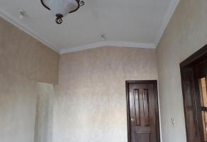 Foto de casa en venta en paseo de las rosas 500, san patricio, saltillo, coahuila de zaragoza, 0 No. 05