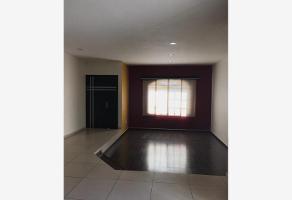 Foto de casa en venta en paseo de las secoyas 2981, jardines de tabachines, zapopan, jalisco, 6503022 No. 02