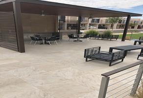 Foto de casa en venta en  , paseo de las torres, juárez, chihuahua, 18605551 No. 01