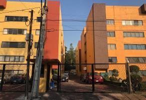 Foto de departamento en renta en paseo de las trojes , paseos de taxqueña, coyoacán, df / cdmx, 0 No. 01